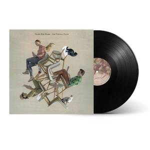 Tears For Fears - The Tipping Point LP