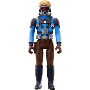 Gentle Giant Star Wars Jumbo Figure - Concept Luke Skywalker