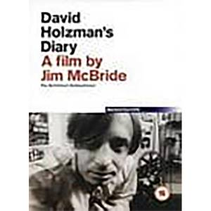 Jim McBride - David Holzmans Diary/My Girlfriends Wedding