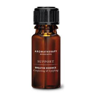 Aromatherapy Associates Support Breathe Inhalation Essence (10ml)