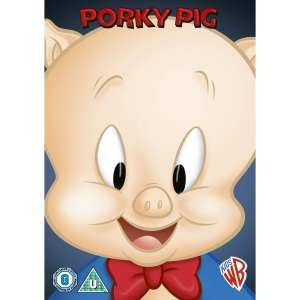 Looney Tunes: Porky Pig And Friends