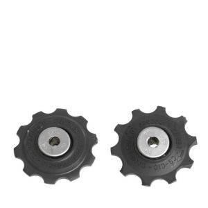 Campagnolo 10X Jockey Wheels