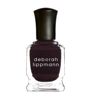 Deborah Lippmann Dark Side of the Moon (15ml)