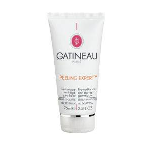 Gatineau Pro-Radiance Anti-Ageing Gommage (75 ml)