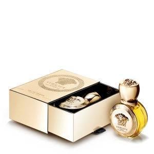 Versace Eros Pour Femme Eau de Parfum 30 ml