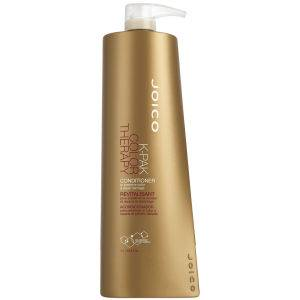 Joico K-Pak Colour Therapy Conditioner 1000ml