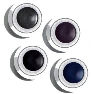 Youngblood Incredible Wear Gel Liner 3g (Various Shades)