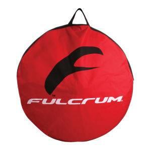 Fulcrum Single Wheel Bag