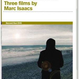 Marc Isaacs Collection: Lift / Travellers / Calais: The Last Border