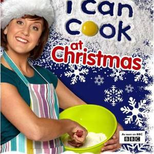 I Can Cook at Christmas