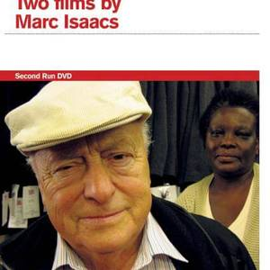 All White in Barking / Men of the City: Two Films by Marc Isaacs