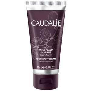 Caudalie Foot Beauty Cream 75ml