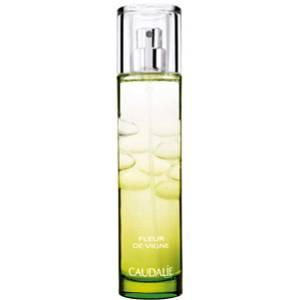 Caudalie Fleur De Vigne Fresh Fragrance 50 ml