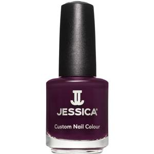 Jessica Custom Nail Colour - Midnight Affair (14.8 ml)
