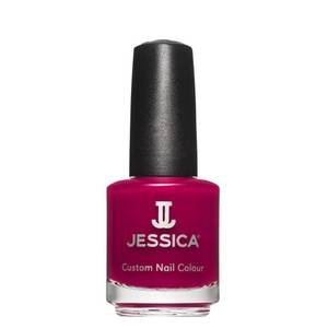 Jessica Custom Nail Colour - Sexy Siren (14.8ml)