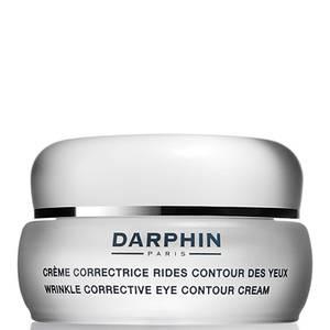 Wrinkle Corrective Eye Contour Cream 15ml