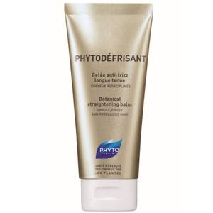 Phyto Phytodefrisant Relaxing Balm (100 ml)
