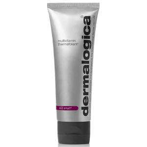 Dermalogica Age Smart Multi Vitamin Thermafoliant 75ml