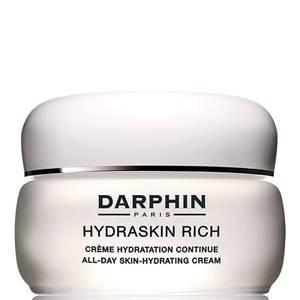 Darphin Hydraskin Rich -Protective Moisturising Cream (50ml)