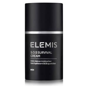 Elemis Men Sos Survival Cream (50ml)