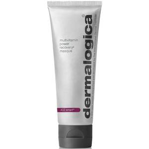 Dermalogica MultiVitamin Power Recovery® Masque 2.5oz
