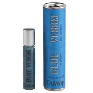 Blue Venom deDuWop - 3,5 ml