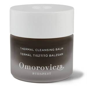 Omorovicza Thermal Cleansing Balm 2 oz