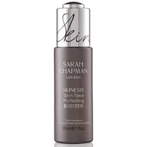 Sarah Chapman Skinesis Skin Tone Perfecting Booster (30ml)