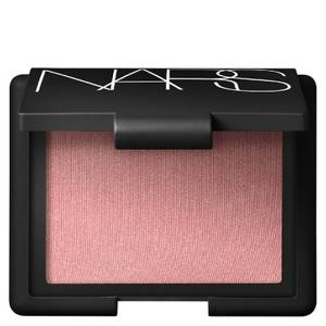 NARS Cosmetics Blush (Various Shades)