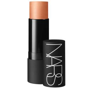 NARS Cosmetics The Multiple (Vários tons)