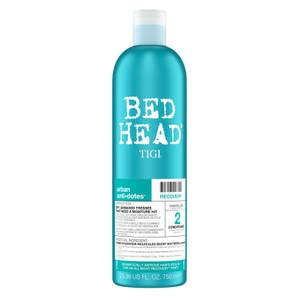 TIGI Bed Head Urban Antidotes Recovery Conditioner (750ml)