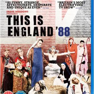 This Is England 88