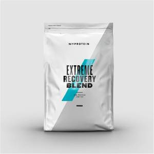 Extreme Recovery Blend
