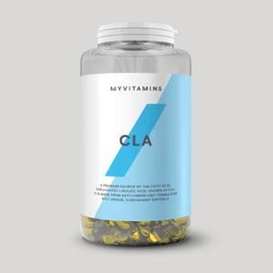 Myprotein CLA (USA)