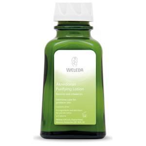Lotion purifiante Aknedoron Weleda(50 ml)