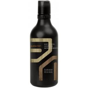 Pure-Formance Balsamo di Aveda Mens(300ml)