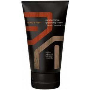 Aveda Men's Pure-Formance Grooming Cream 125ml