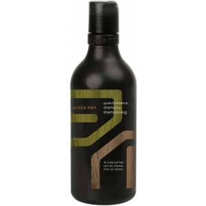 Aveda Men Pure-Formance Shampoo 300ml