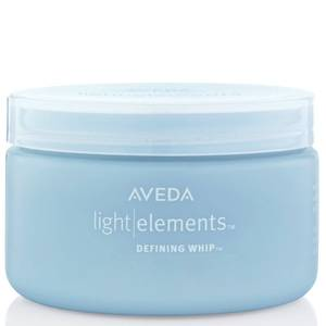 Aveda Light Elements wosk do układania włosów (125 ml)