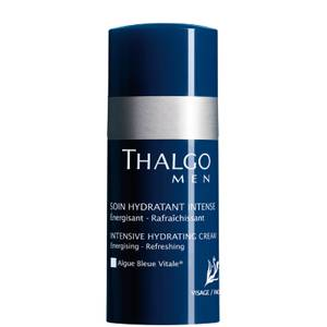 Thalgo Men Intensive Hydrating Cream 50ml