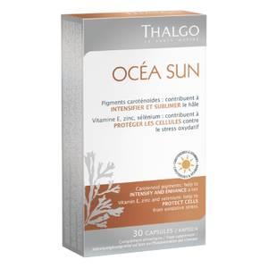 Thalgo Océa Sun