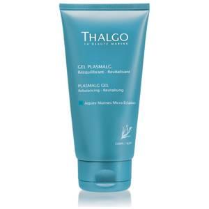 Thalgo Plasmalg Gel (150 ml)