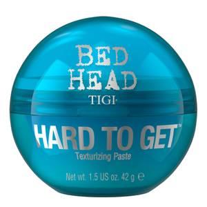 TIGI Bed Head Hard to Get Texturising Paste (42 g)