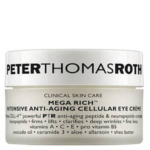 Peter Thomas Roth Mega Rich Intensive Anti-Aging Cellular Eye Cream 22g