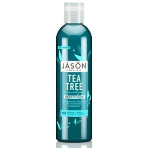 JASON Normalizing Tea Tree Treatment Conditioner (236ml)