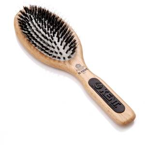 Kent Perfect for Large Cushion Bristle Brush (PF01)