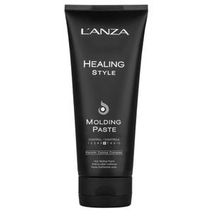 L'Anza Healing Style Molding Paste (175ml)