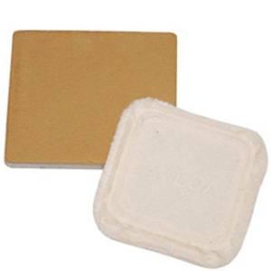 Aveda Inner Light Pressed Powder Refills – Teak (7g)
