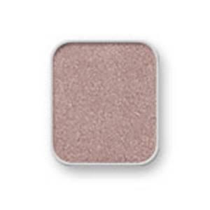 Aveda Petal Essence Single Eye Colour Refills - Aura (1.5g)