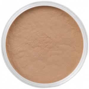bareMinerals Tinted Mineral Veil Finishing Powder (9g)